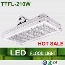Bottom price hot sale led flood 230v