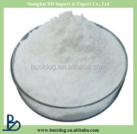 Growth regulator Diethyl aminoethyl hexanoate DA-6 98% TC 8% SP