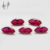 5 # natural red ruby stone ring meaning  wonderful things, red star ruby ring value