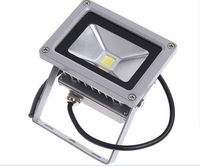 Good quality hotsale 10w/20w/30w/50w/80w/100w solar led flood light with pir motion sensor wholesale CE&RoHS certificated