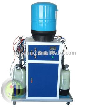 Silver chrome plating System chrome paint machine gold silver paint plating coat mirror chrome spray paint liquid chrome