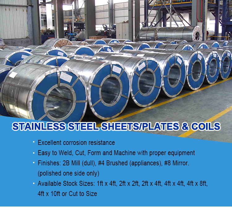 price per kg for JIS ASTM BS AISI 304 material SS cold rolled stainless steel plate