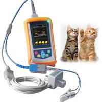 UTECH Veterinary Instrument UT100VC Multi Parameter