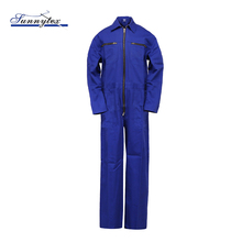 coal mine workwear <strong>orange</strong> jumpsuit men overalls for work overoles para hombre
