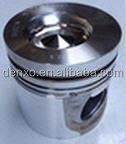 20451076 Volvo Engine Piston for Excavator Engine Spare Parts