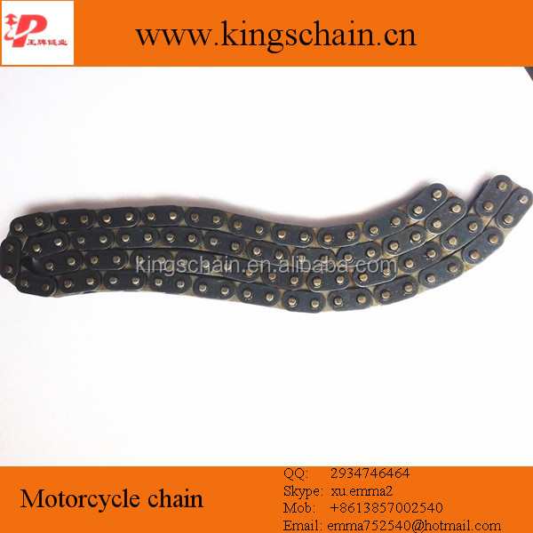 TIMING CHAIN for ATV Motorcycle Engine parts