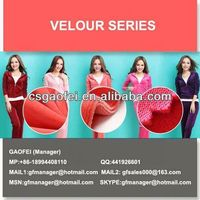 2013-best hot sell velvert fabric velvet fabric for curtain for velvet fabric velvet using