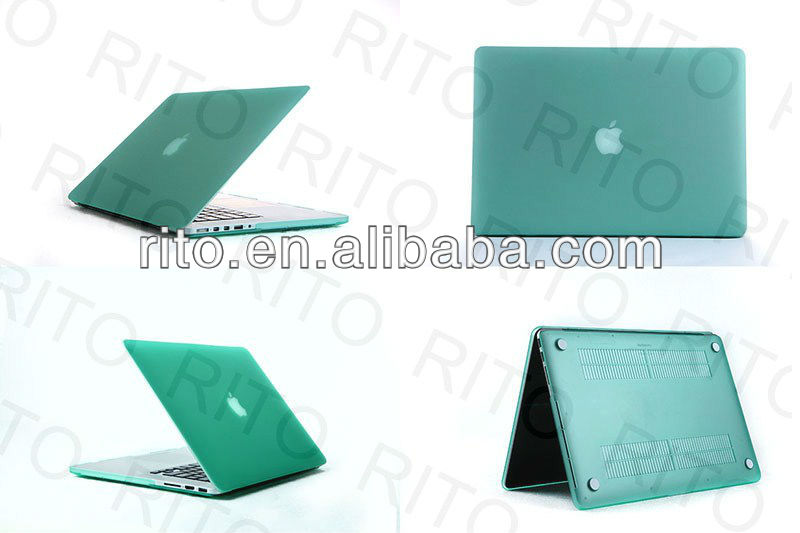 For Apple Macbook Pro A1273