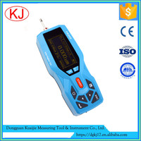 High Accuracy Surface Roughness Tester