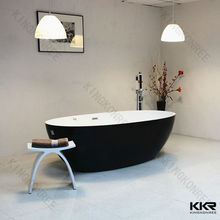 Oval Shape Baths/very small size bathtub/ladies bathing in bathroom