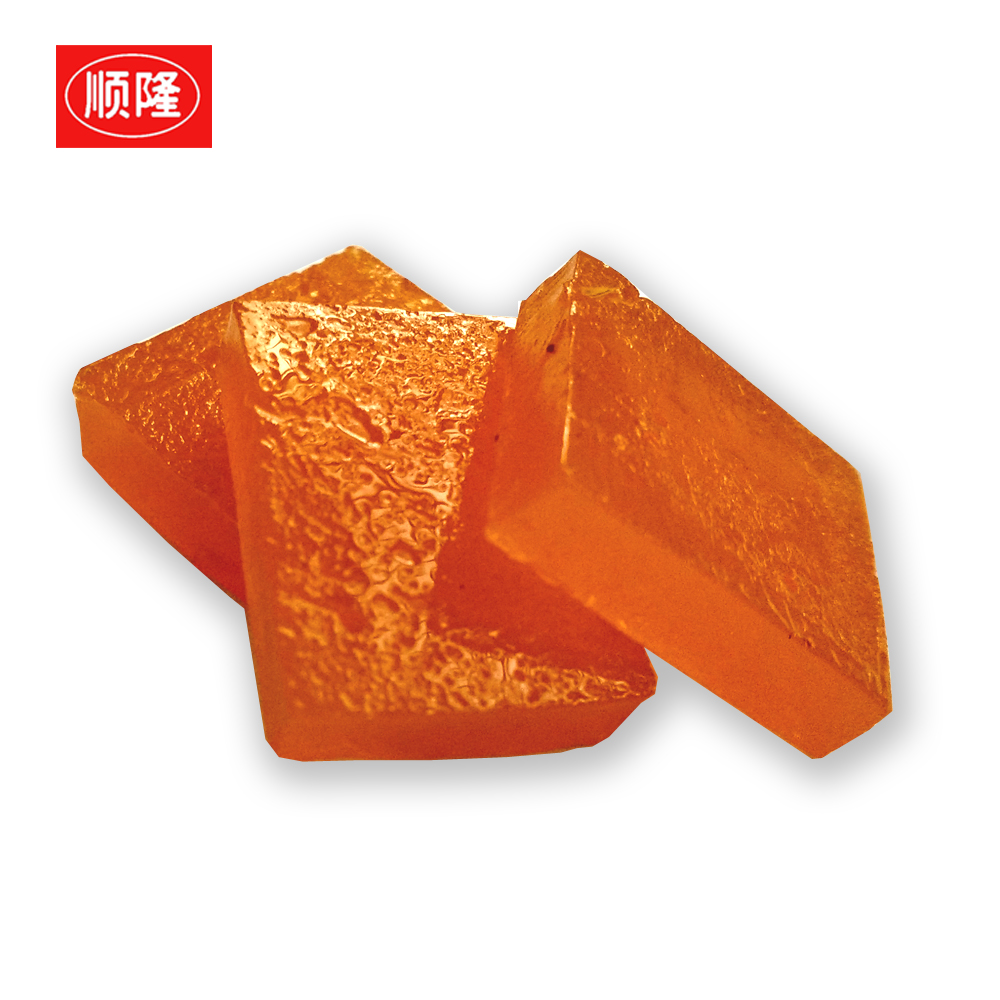 Halal Snack Foods!Sweet Jelly Cube Snack/Pectin Cube Snack