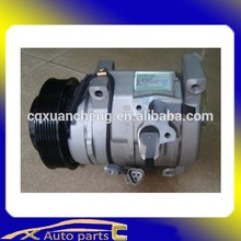 88320-35700 ac compressor FOR TOYOTA Previa/4 Runner 2002-2006