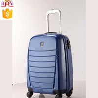 Waterproof Trolley Travel Luggage Bag Luggage