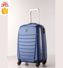 waterproof trolley travel luggage bag,luggage set in promotion