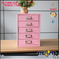 2017 new Europe mail order packing filing cabinet bright colored file cabinets office depot