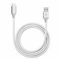 6.6FT 2 Meter USB-A to USB Type C Cable 3.1 for Phone Laptop