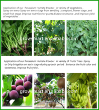 promote root development natural lawn fertilizer with low price