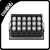 180W 5 years guarantee Aluminum stadium light