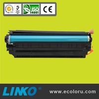 China supplier compatible drum unit for SAMSUNG ML111 laser toner cartridge