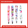 Latest Succinct personalized custom esd eyebrow tweezer set