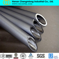 Enviromental Friendly Economical High Quality Api 5Lx52 Seamless Steel Pipe