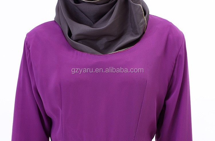 Plus size islam arabic fashion design muslim egyptian for T shirt manufacturers in turkey