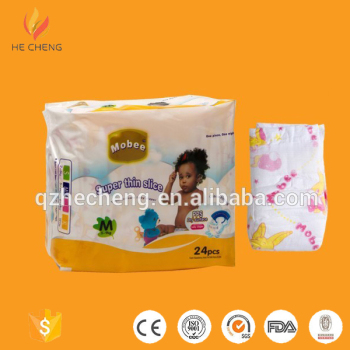 Sleepy baby diaper companies looking for distributors
