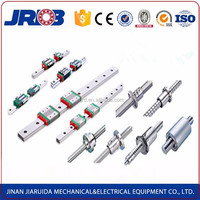 JRDB High Quality linear system for machine tool