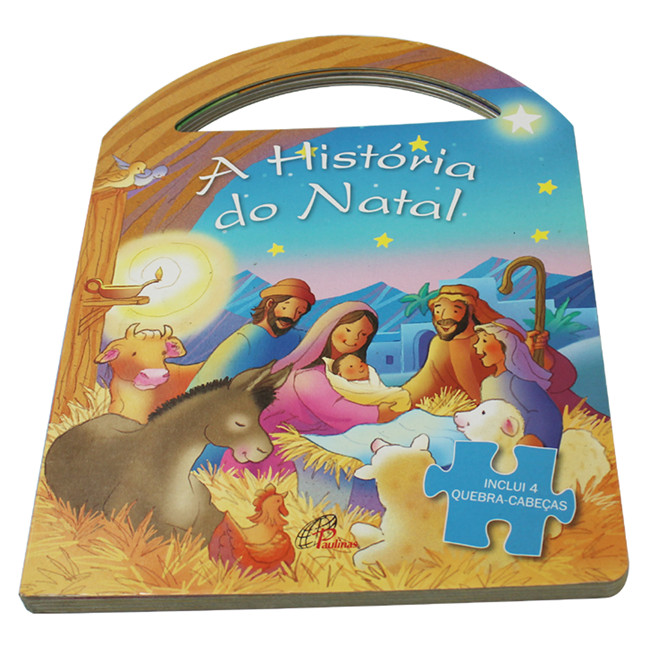 Cheap Printing Luxury Children Story Book, Custom Hardcover Book Printing