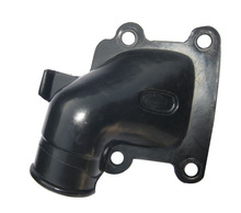 carburetor joints for motorcycle