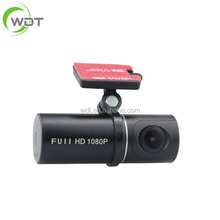 Super Mini No Screen Security Cameras best Night Vision Dashboard Camera Car Dvr Review for sale