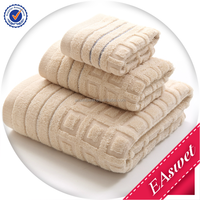 2015 Popular Adult Extra Large Luxury Bath Towel Sets For Bathroom