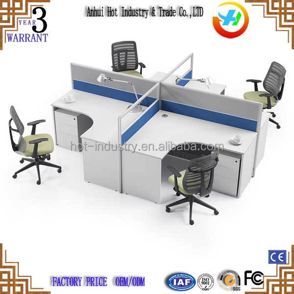 Hot Popular Simple Office Furniture Made In China Top Name Brand Office Furniture Factory Direct