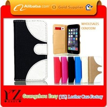 Alibaba fashion new design mobile phone cover for nokia e71 all models