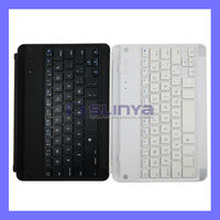 USB 3.0 Wireless Bluetooth Keyboard For iPad Mini 3 2