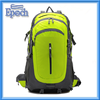 hiking sport bag,backpack with multi pockets,top quality student sports backpack with laptop compartment