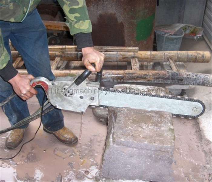 Rcc Wall Cutting : High quality concrete cutting tools made in china for sale