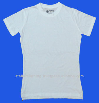 50 polyester 50 cotton plain t shirt buy 60 cotton 40 for 50 percent cotton 50 percent polyester t shirts