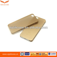 Wholesale factory case mobile phone for distribution