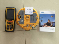 V30 GNSS RTK system, GPS RTK, geological survey instrument
