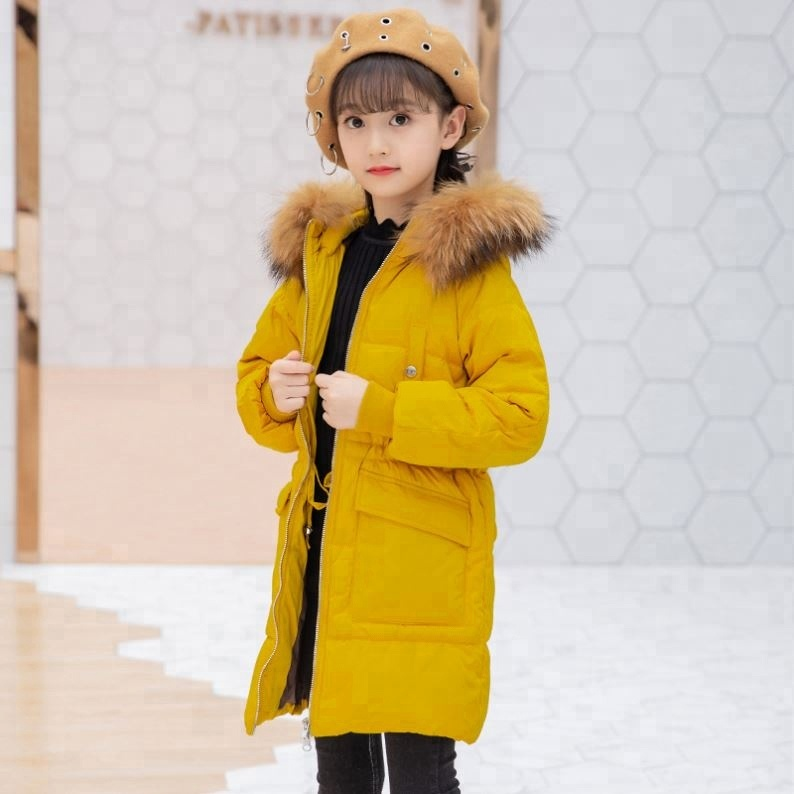 f7982b2222cb China coats outweare wholesale 🇨🇳 - Alibaba
