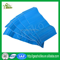 PVC sheet price waterproof product roofing products list of import export companies