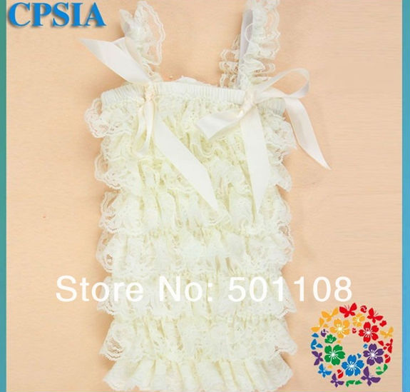 new fashion lace tops 2014 hot selling lace top new designer lace tops