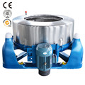 high speed commercial hydro extractor selling