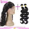 /product-detail/360-lace-frontal-wig-hot-sale-360-frontal-silky-straight-peruvian-hair-360-lace-frontal-closure-60552412129.html