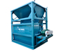 TCTL metal separator magnetic separator for iron ore