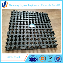 Landscape Drainage Cell,Modular Drainage Cell