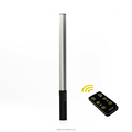 Alibaba China UYLED Q508S 1000 Lumen Remote Control Switch Photography Stick Light Lamp