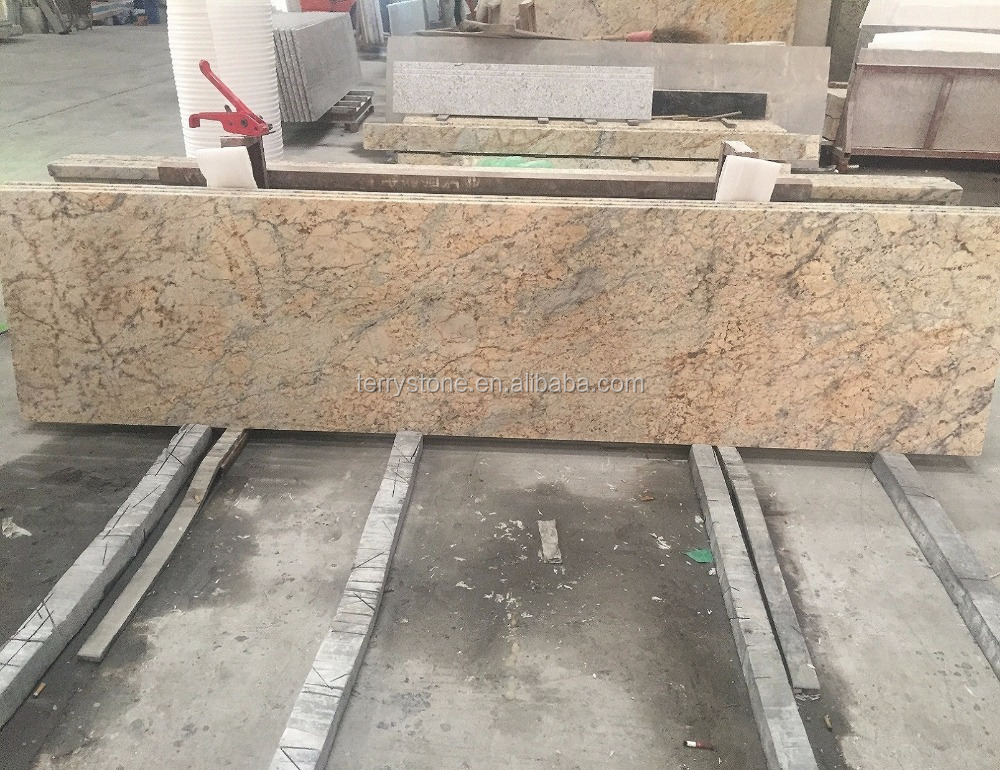 Kitchen Use Granite Countertop, Kitchen Use Granite Countertop Suppliers  And Manufacturers At Alibaba.com