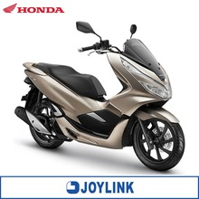 Hot Indonesia Honda PCX 150 Scooter